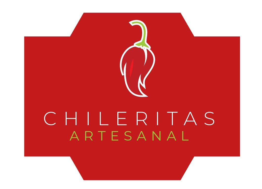 Chileritas
